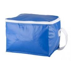 Hladnjak torba Coolcan