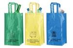 Reciklirana torba Lopack