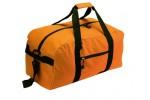 Sportska torba Drako