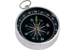 Kompas Nansen