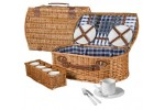 Piknik set Basket