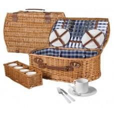 Piknik set Basket