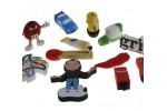 USB 3D stikovi - na upit